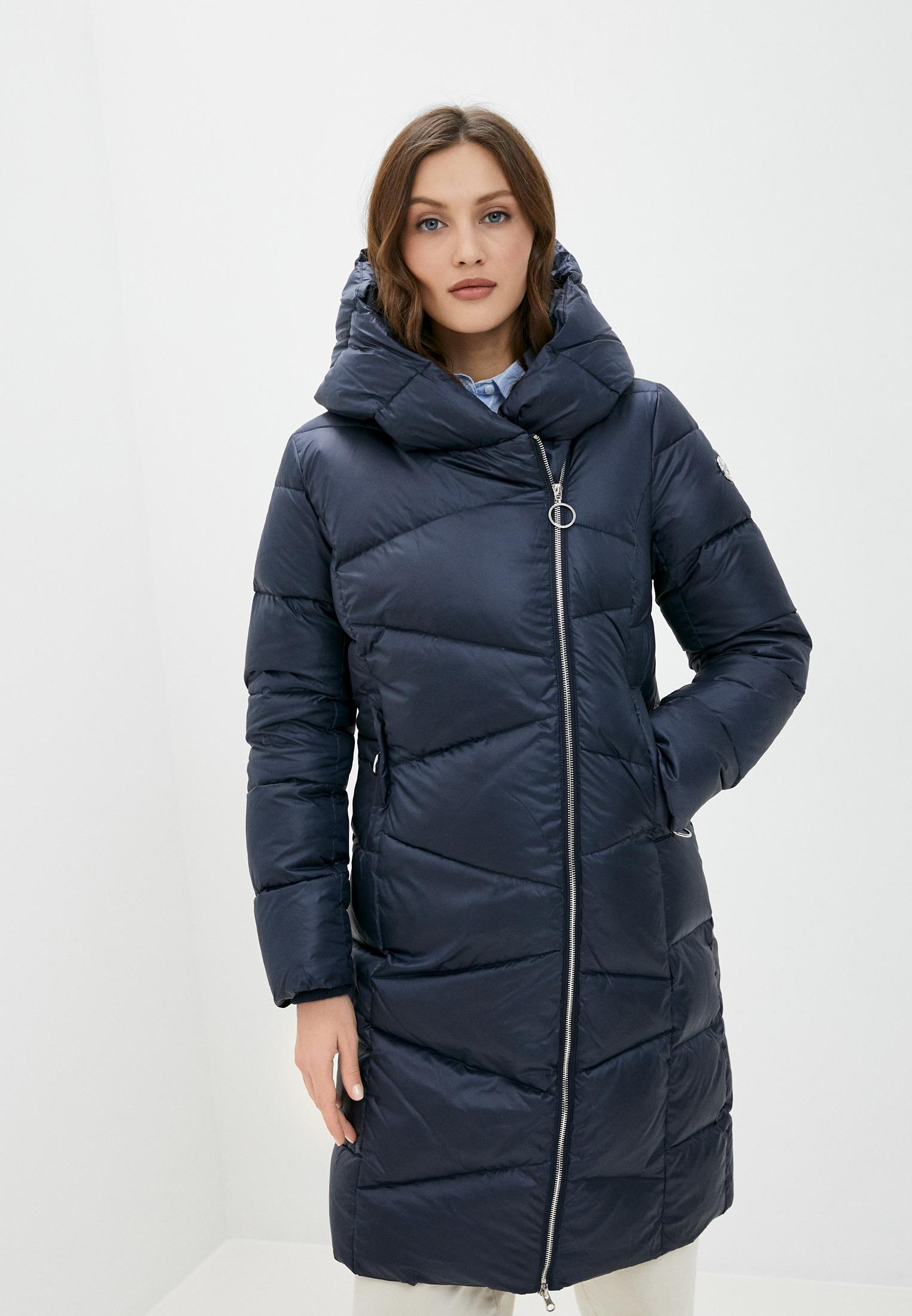 Утепленная куртка Baon (Баон) B000620