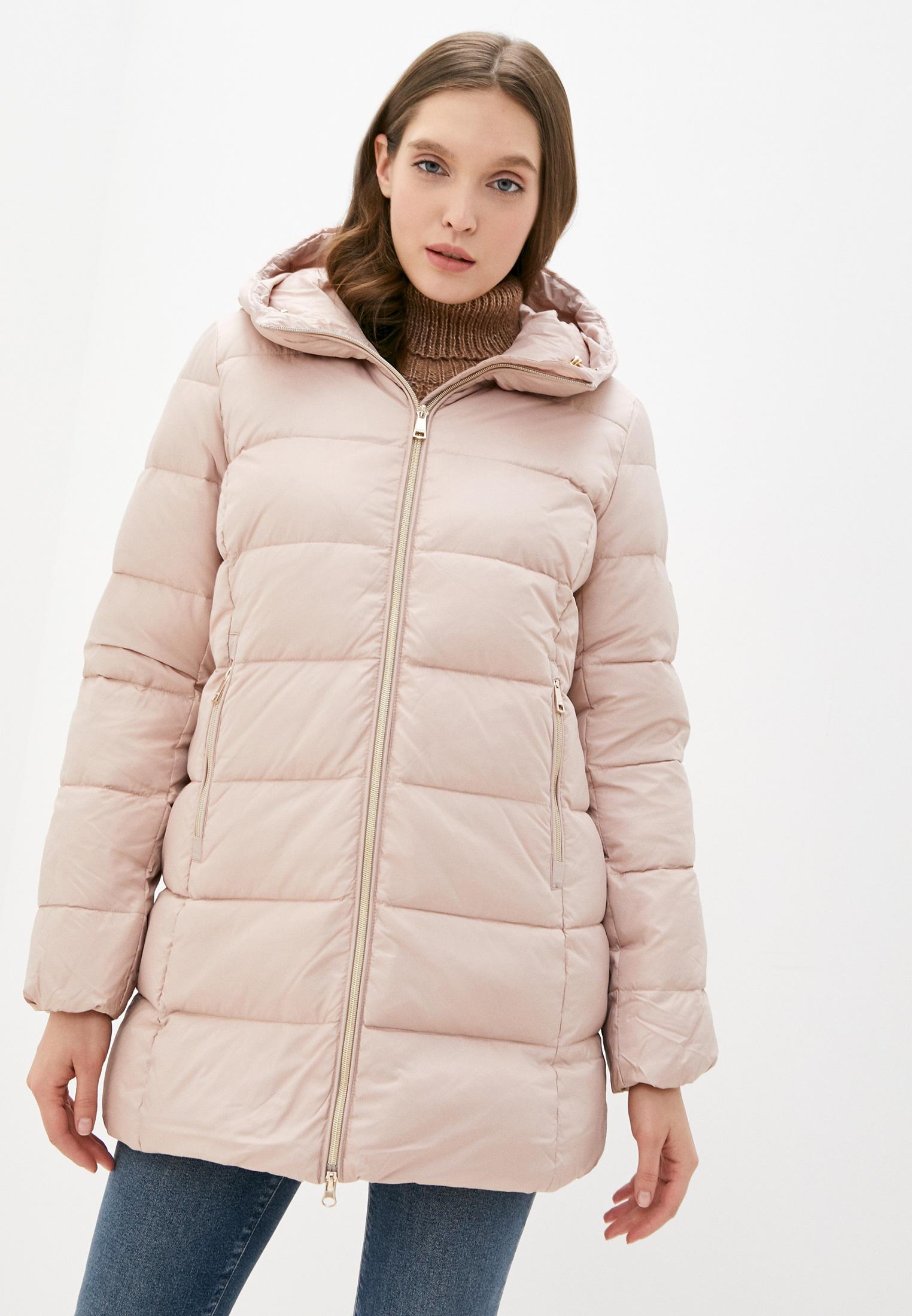 Утепленная куртка Baon (Баон) B000702