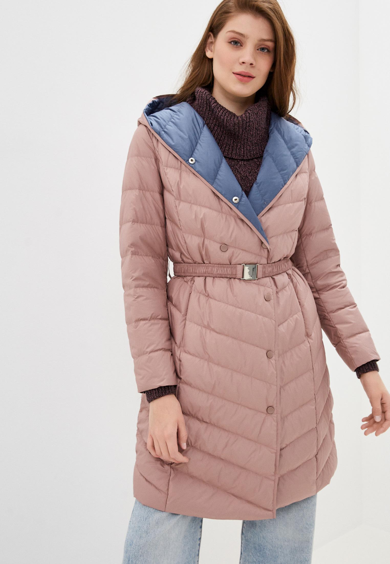 Утепленная куртка Baon (Баон) B010508
