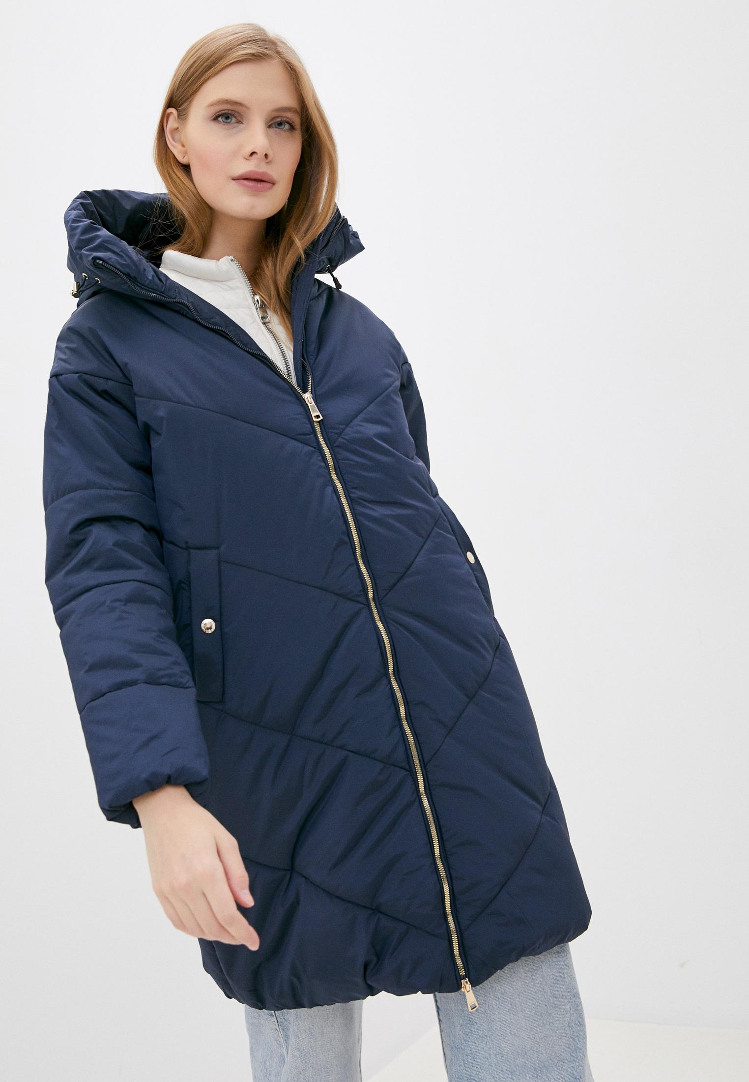 Куртка Baon (Баон) B030527