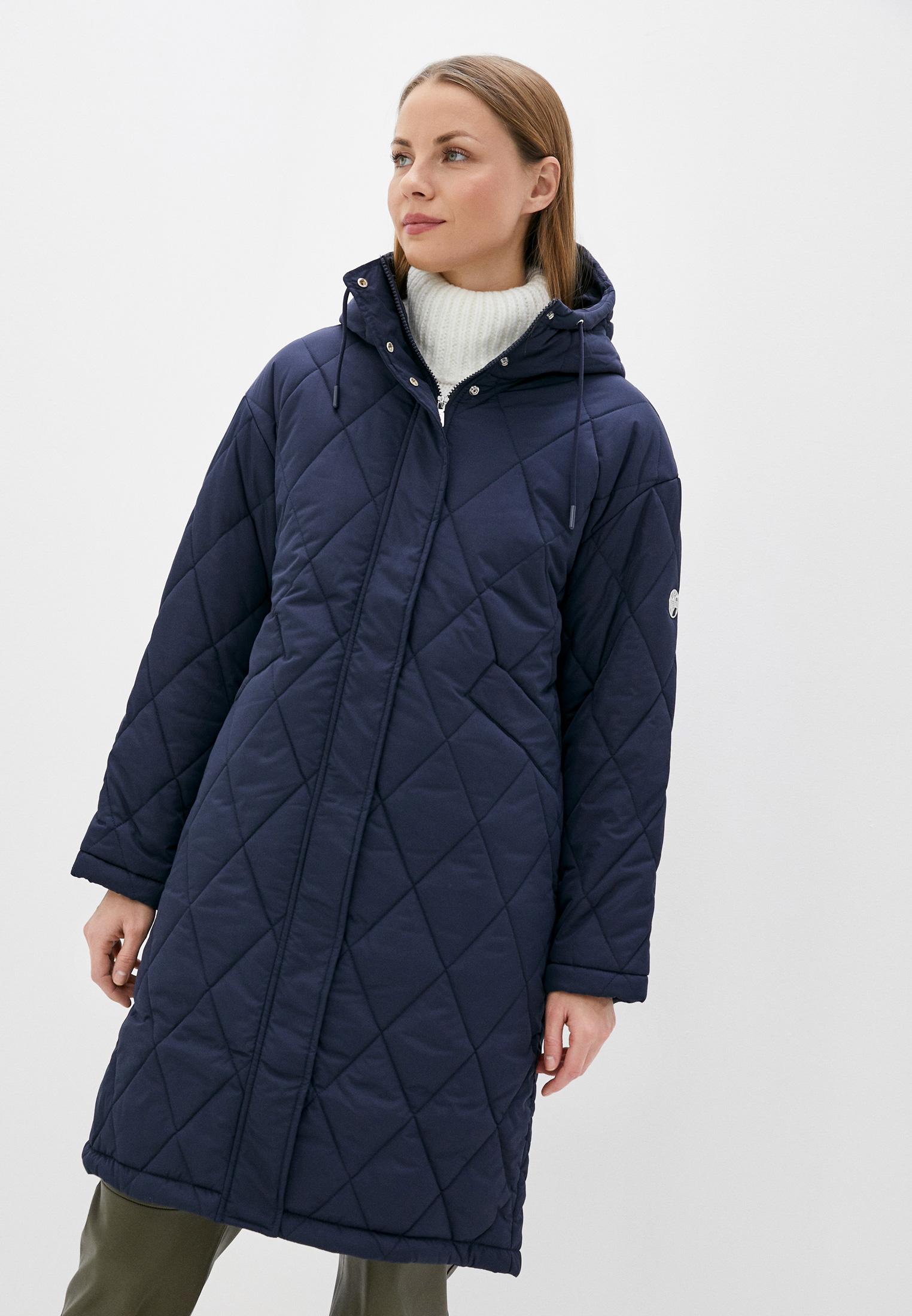 Утепленная куртка Baon (Баон) B030544