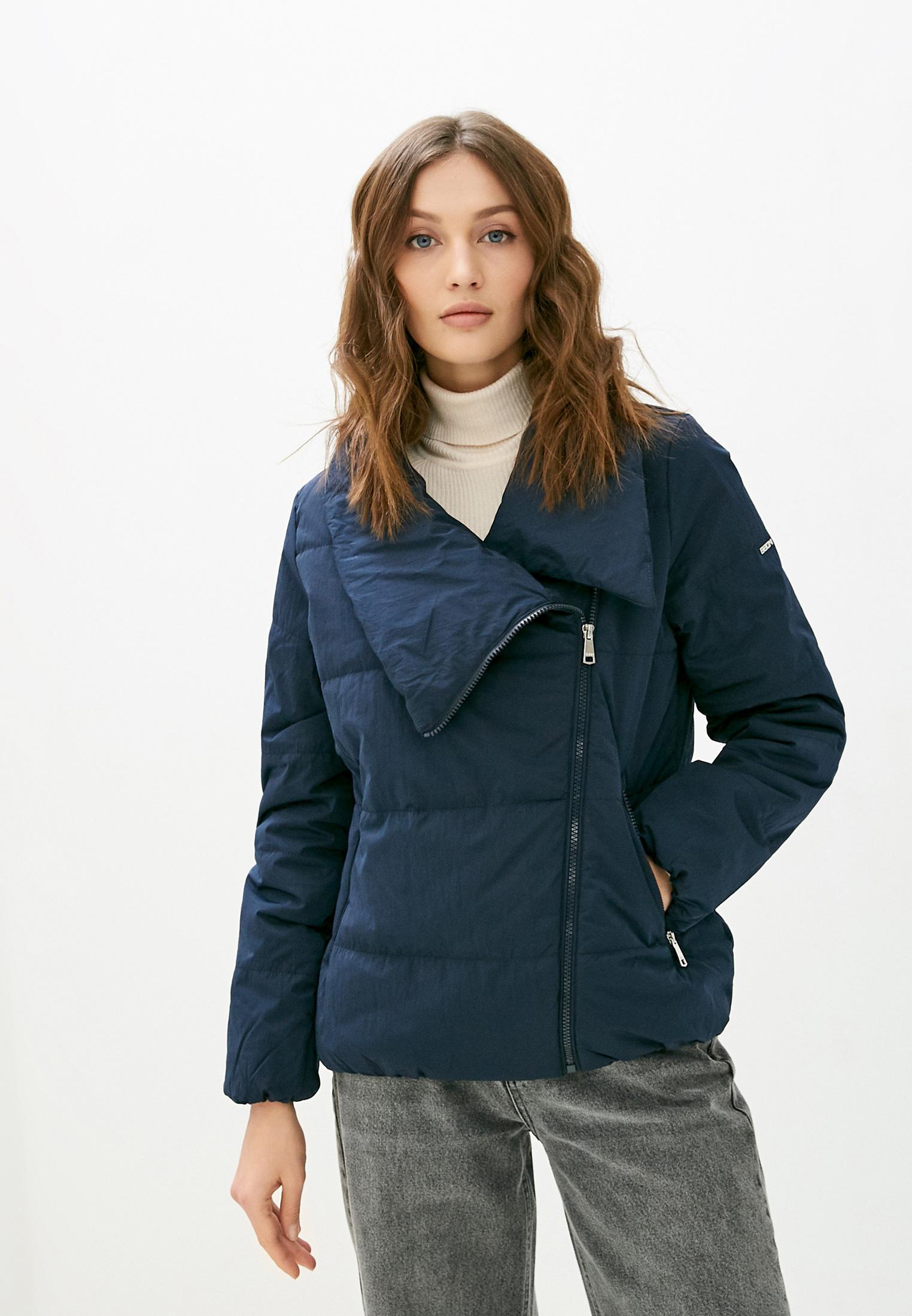 Куртка Baon (Баон) B030514