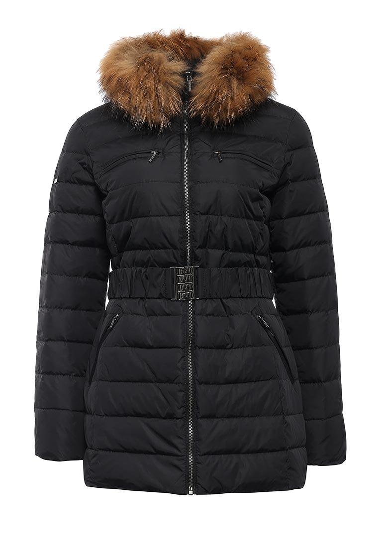 Утепленная куртка Baon (Баон) B006506