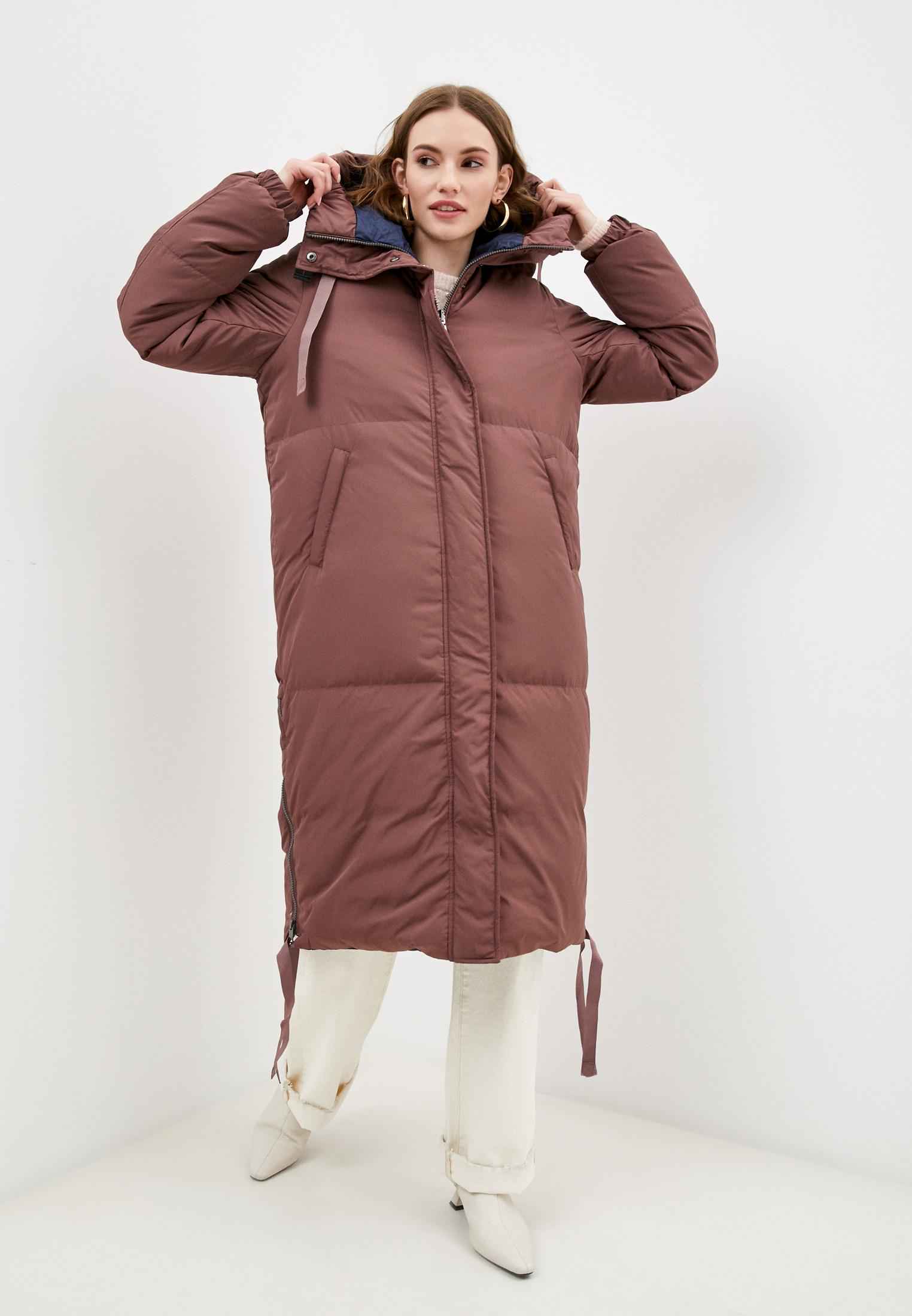 Утепленная куртка Baon (Баон) B000571