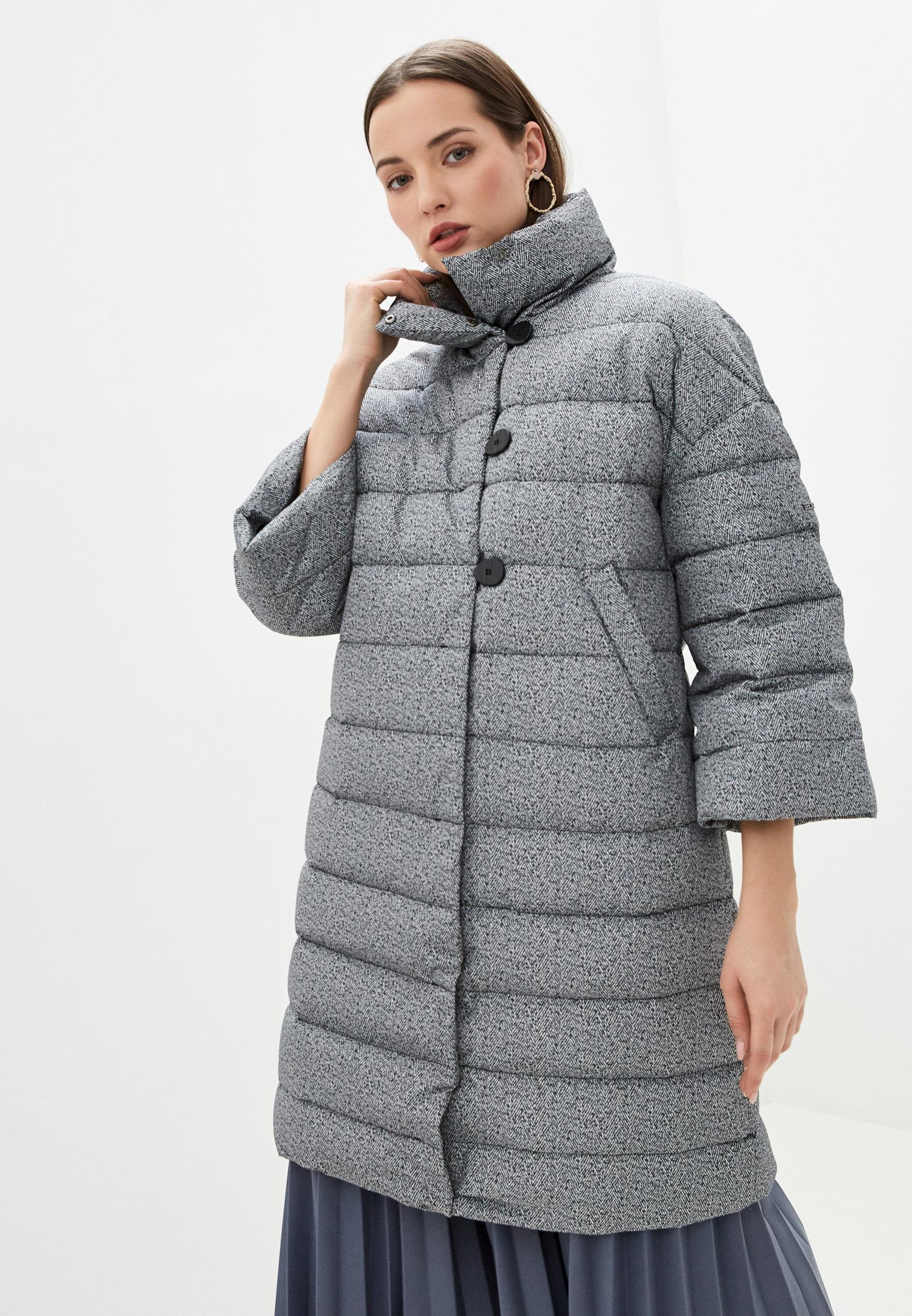 Утепленная куртка Baon (Баон) B000583