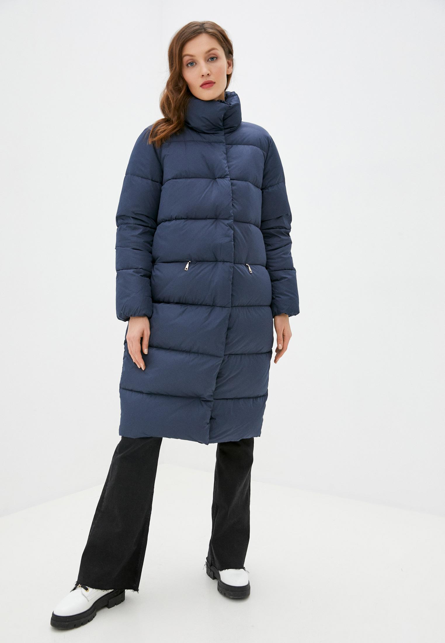 Утепленная куртка Baon (Баон) B000501