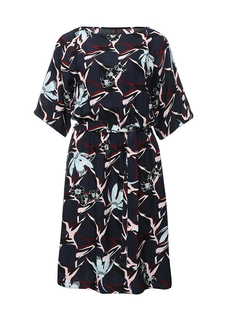 Платье-миди Baon (Баон) B457004