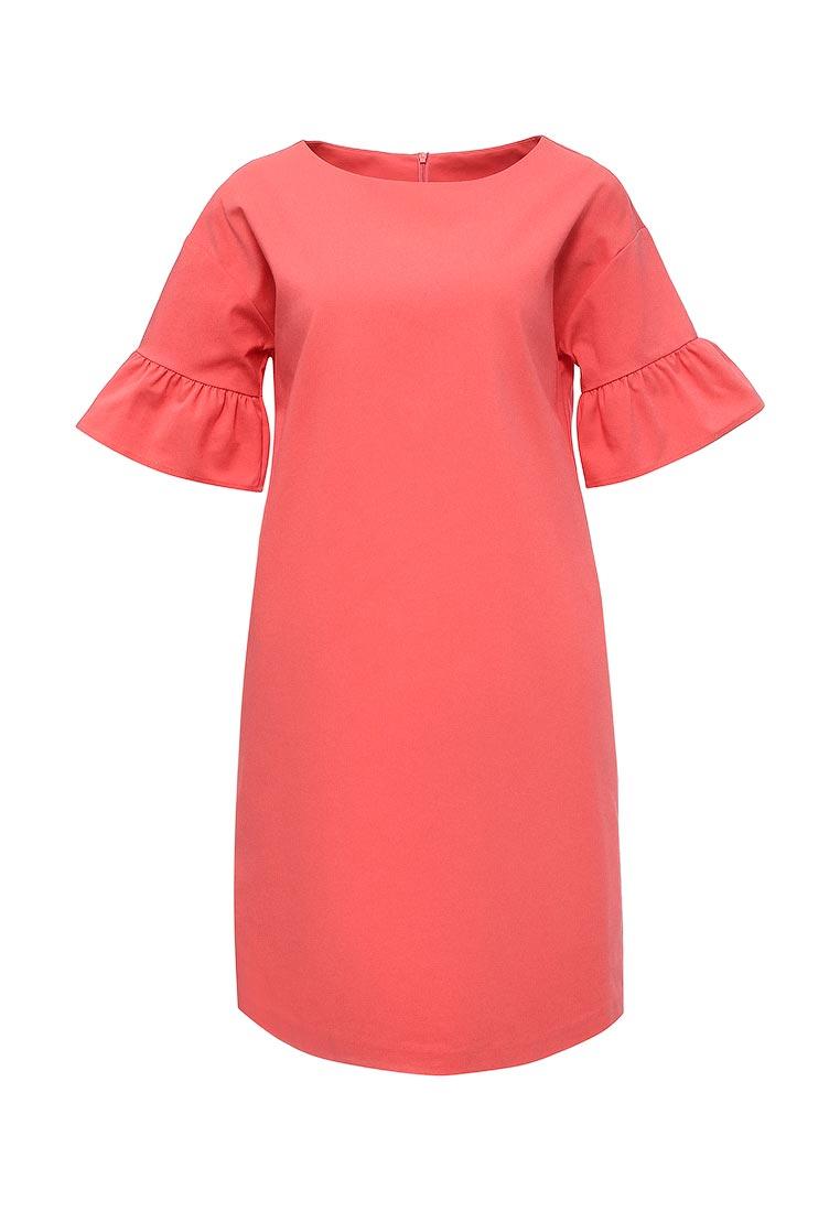 Платье-миди Baon (Баон) B457043