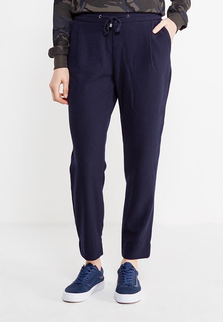 Женские зауженные брюки Baon (Баон) B297531: изображение 1