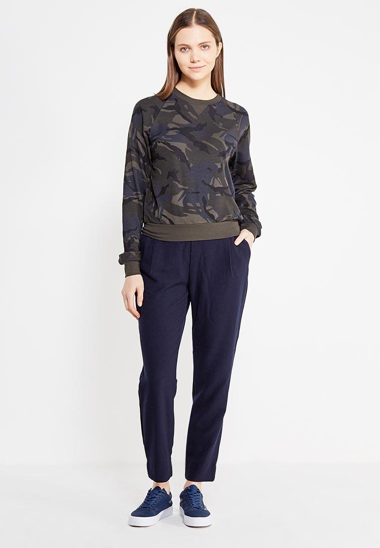 Женские зауженные брюки Baon (Баон) B297531: изображение 2