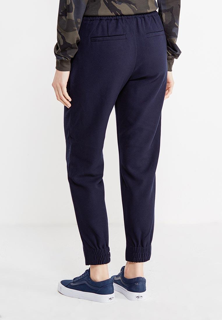 Женские зауженные брюки Baon (Баон) B297531: изображение 3