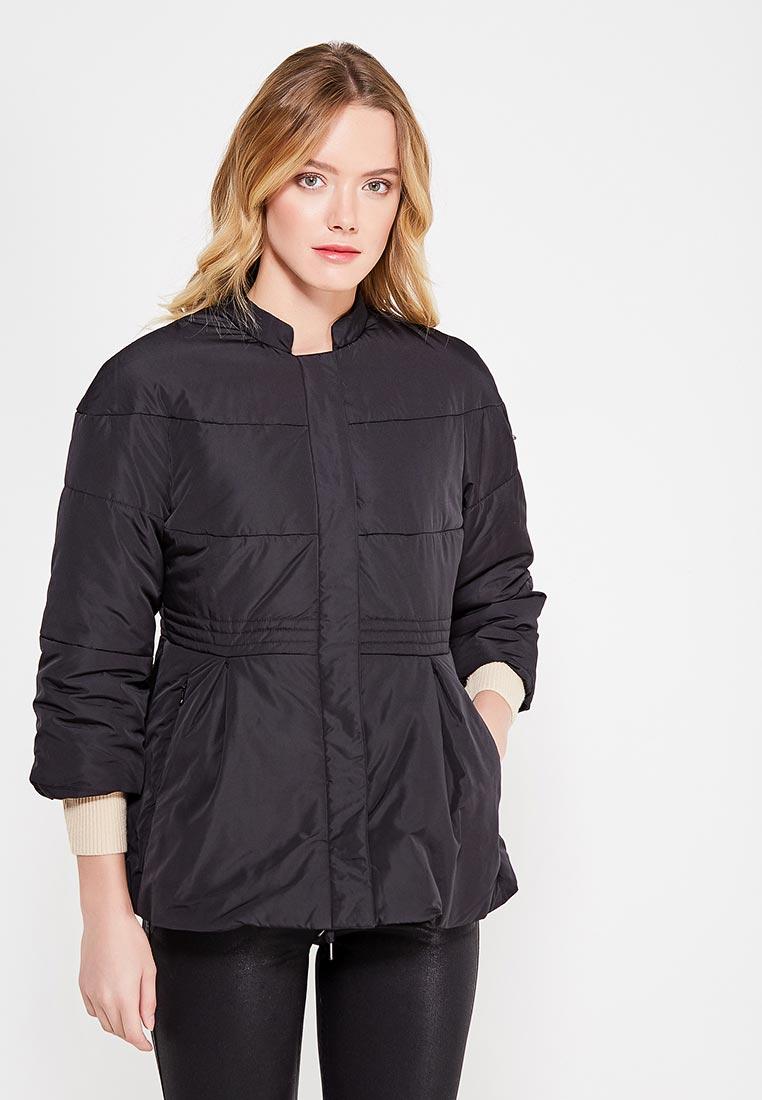 Утепленная куртка Baon (Баон) B037521: изображение 1