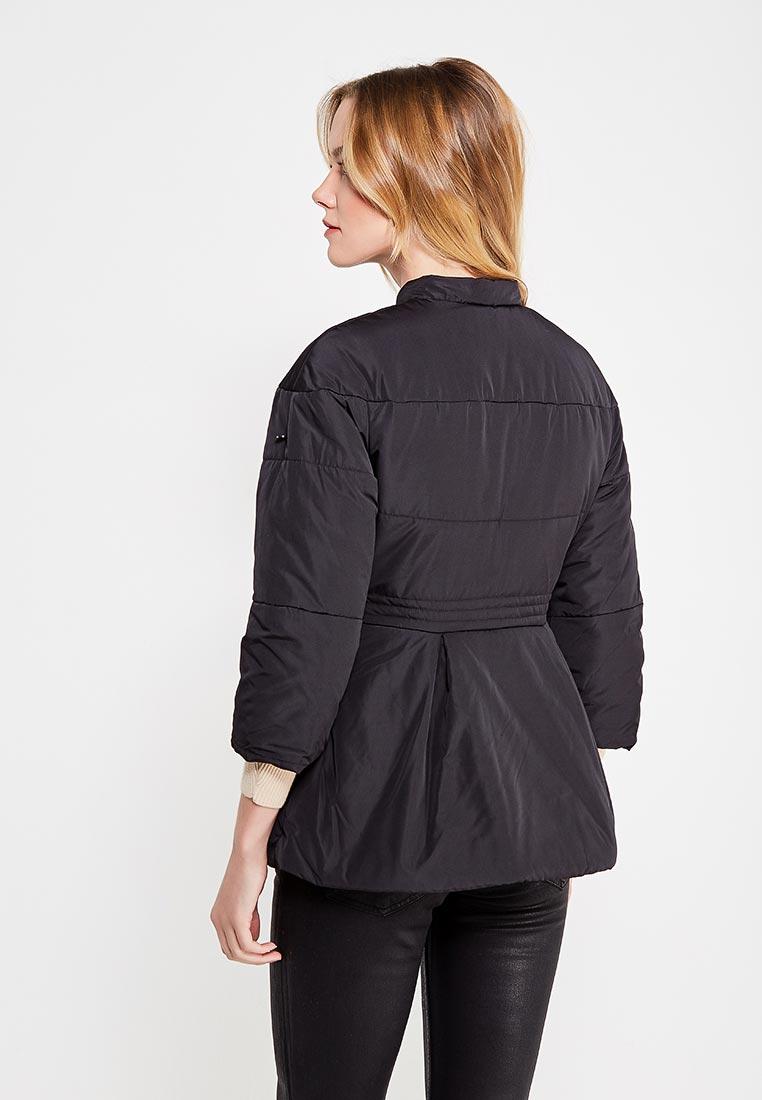 Утепленная куртка Baon (Баон) B037521: изображение 3