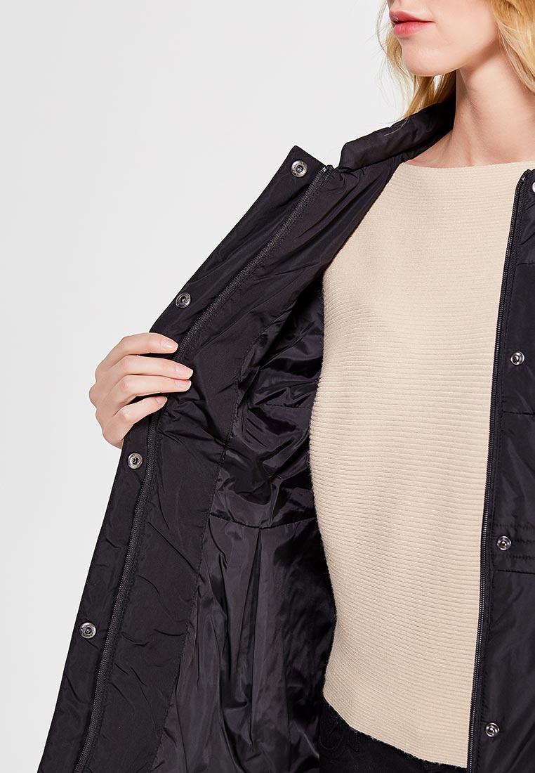 Утепленная куртка Baon (Баон) B037521: изображение 4