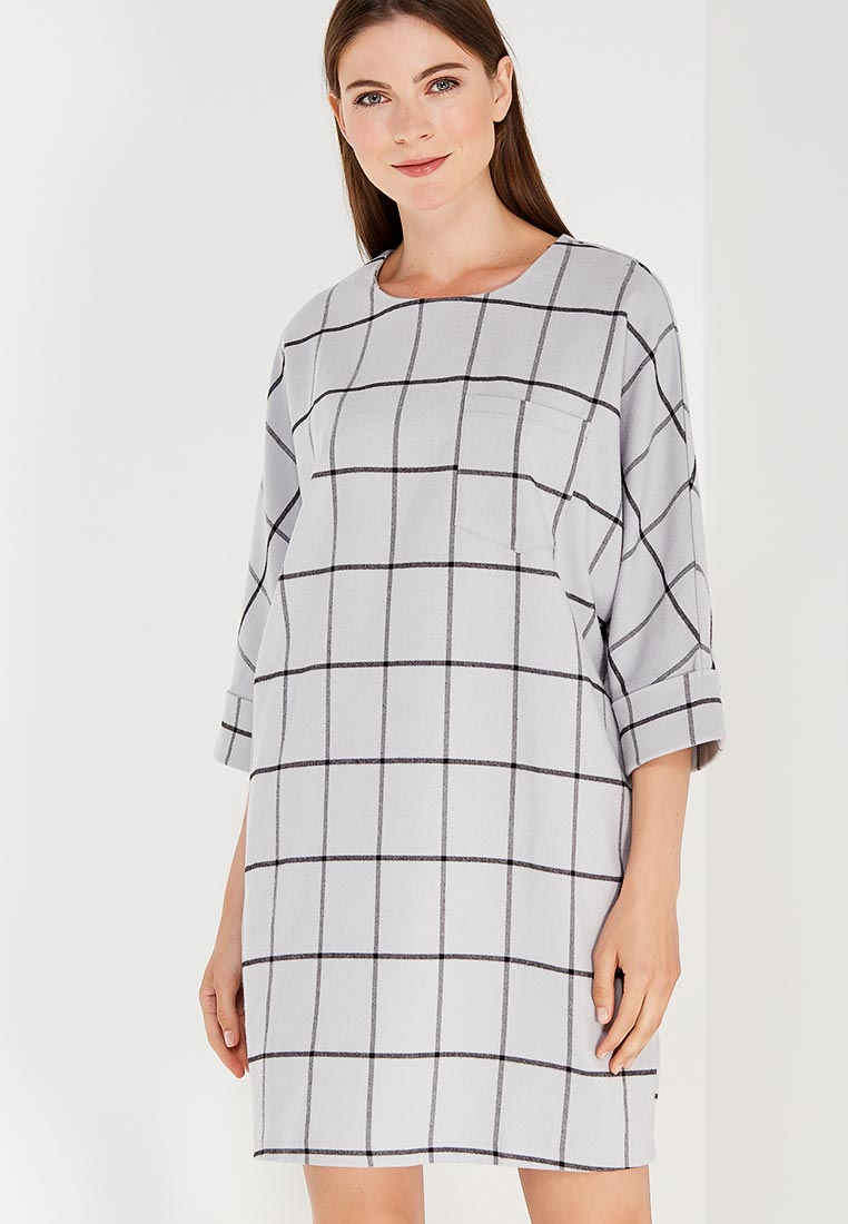 Платье Baon (Баон) B457562