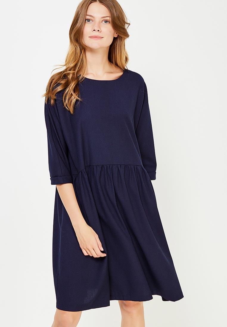Повседневное платье Baon (Баон) B457512