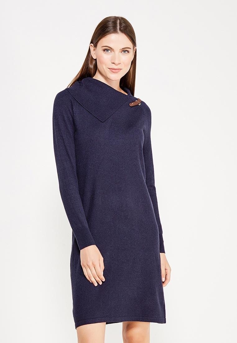 Повседневное платье Baon (Баон) B457553