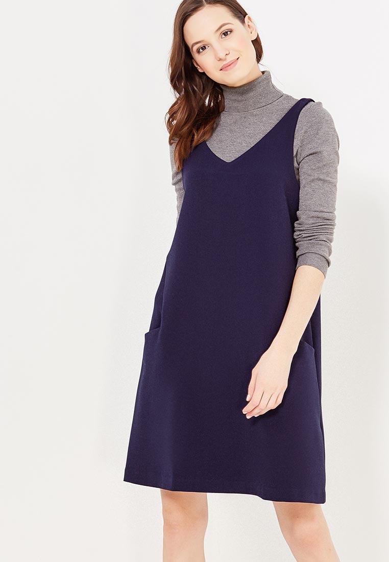 Платье Baon (Баон) B467501