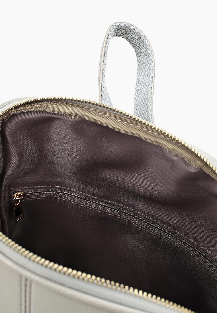 Городской рюкзак Baggini (Баггини) 29836-3/18: изображение 3