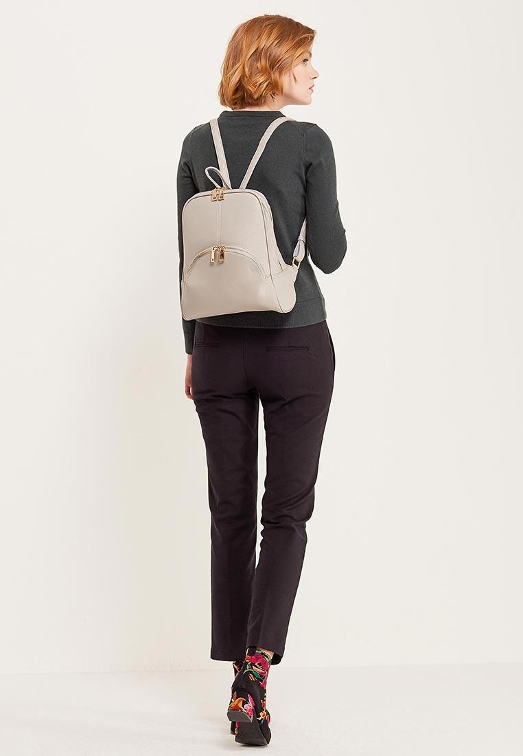 Городской рюкзак Baggini (Баггини) 29836-3/18: изображение 4