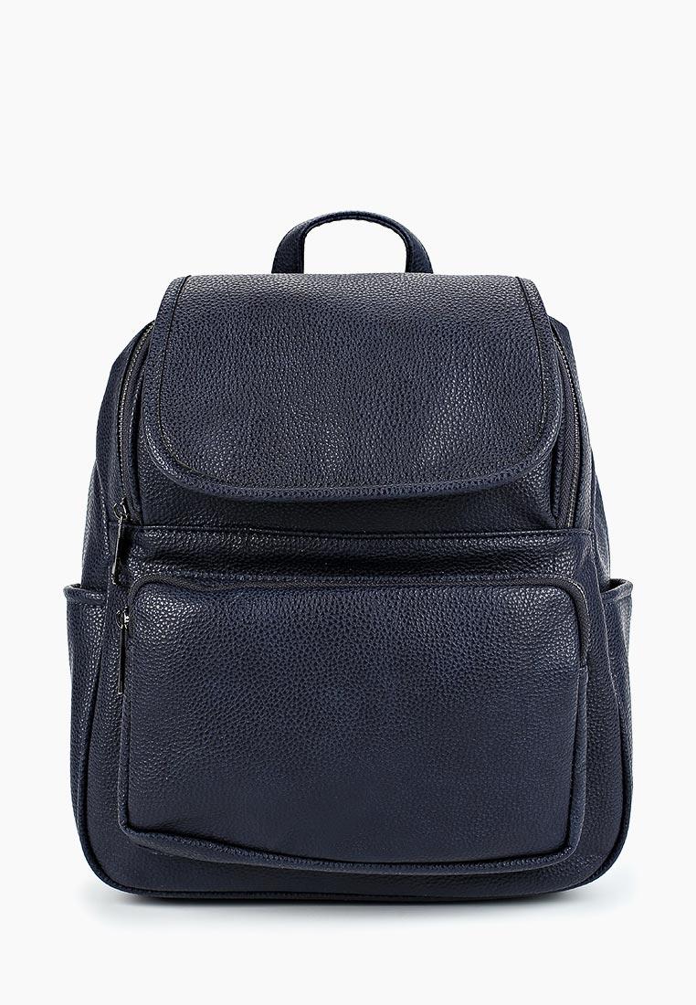 Городской рюкзак Baggini (Баггини) 18004/23