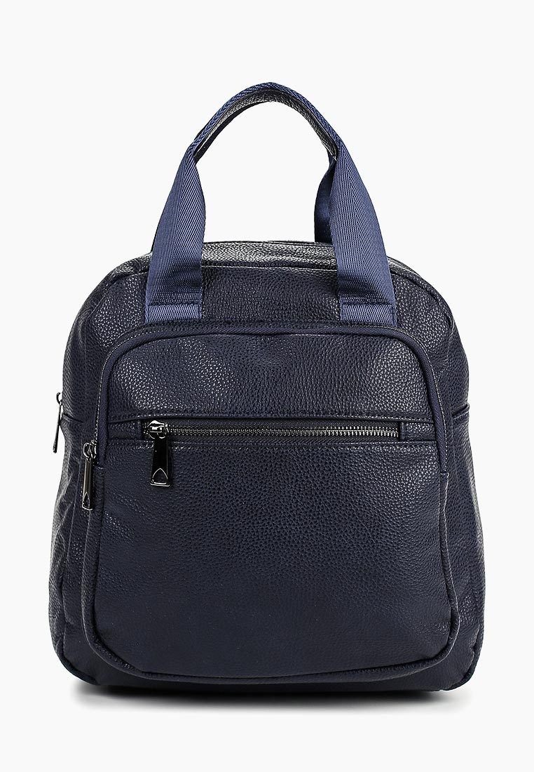 Городской рюкзак Baggini (Баггини) 18007/43