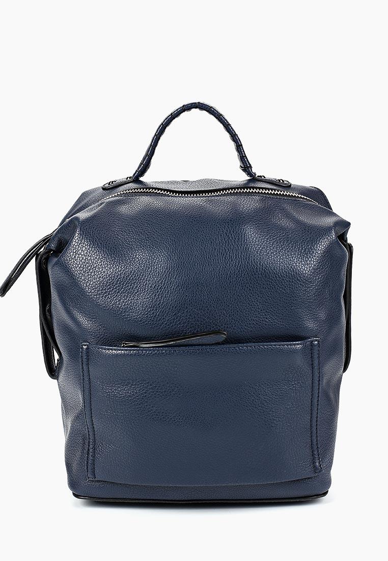 Городской рюкзак Baggini (Баггини) 18036/43