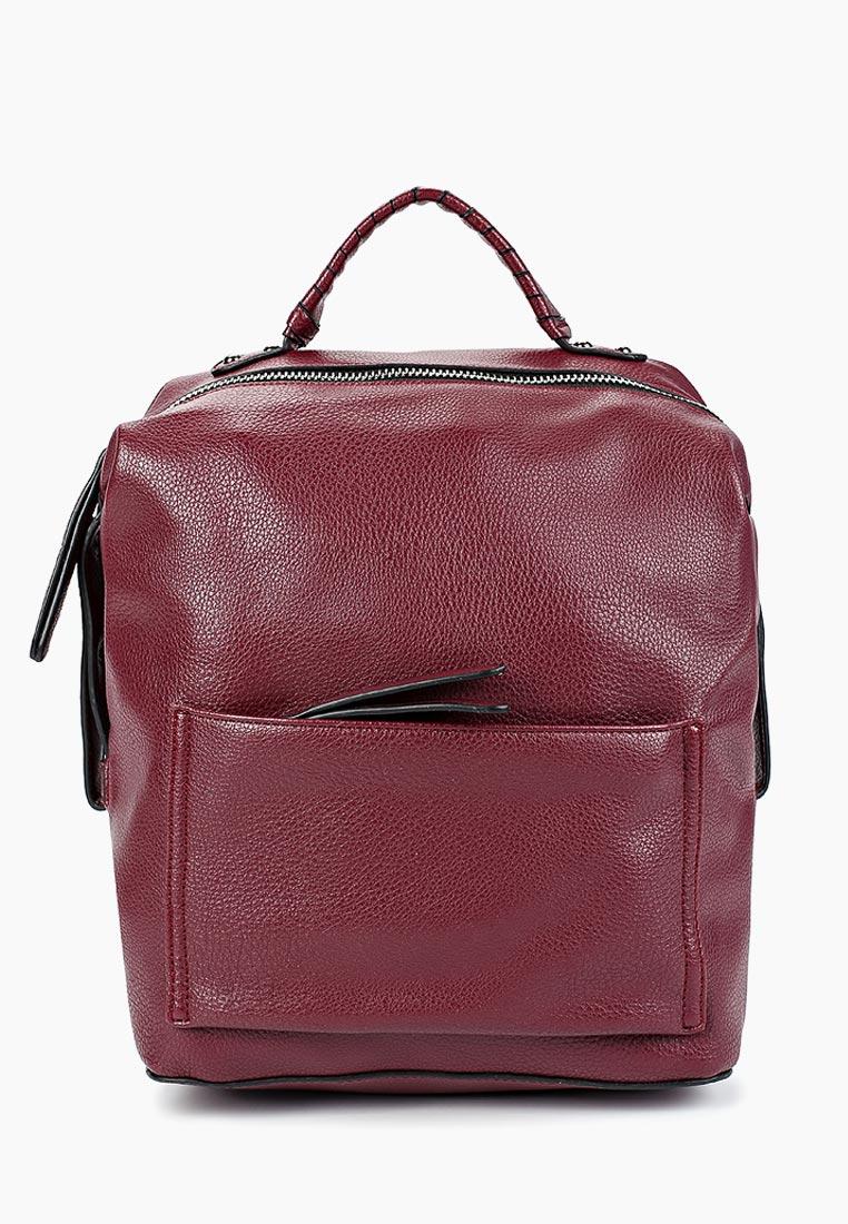 Городской рюкзак Baggini (Баггини) 18036/60