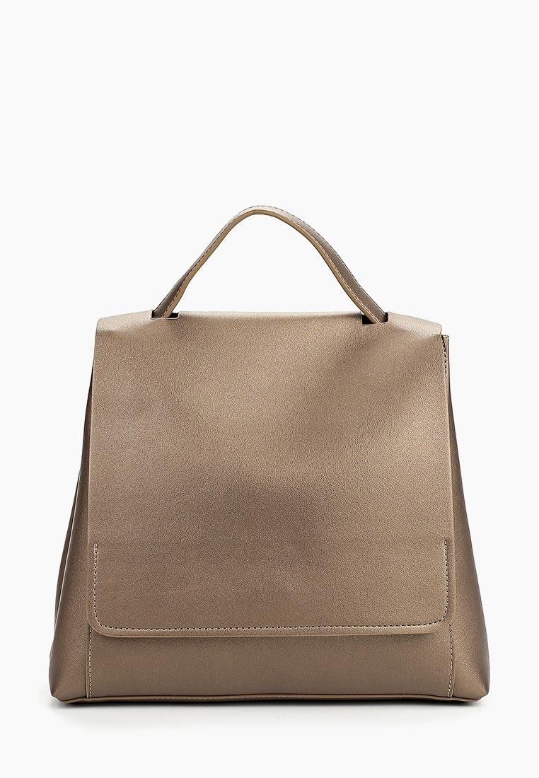 Городской рюкзак Baggini (Баггини) 28220L/73