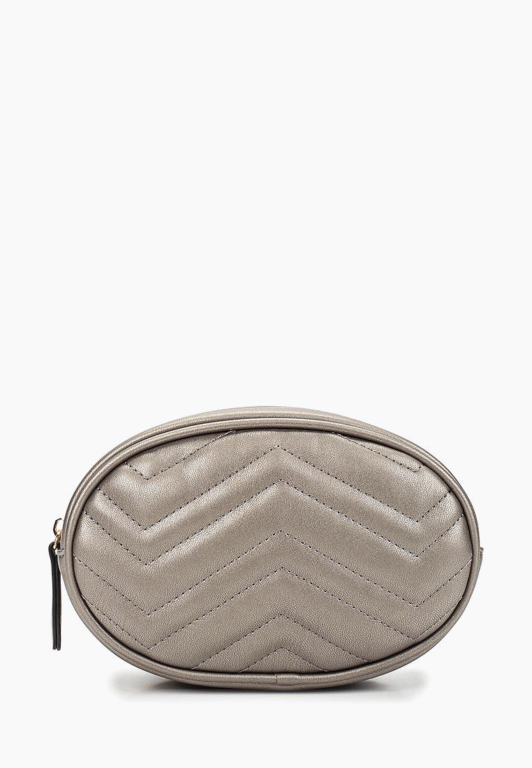Поясная сумка Baggini (Баггини) 18083/73: изображение 2