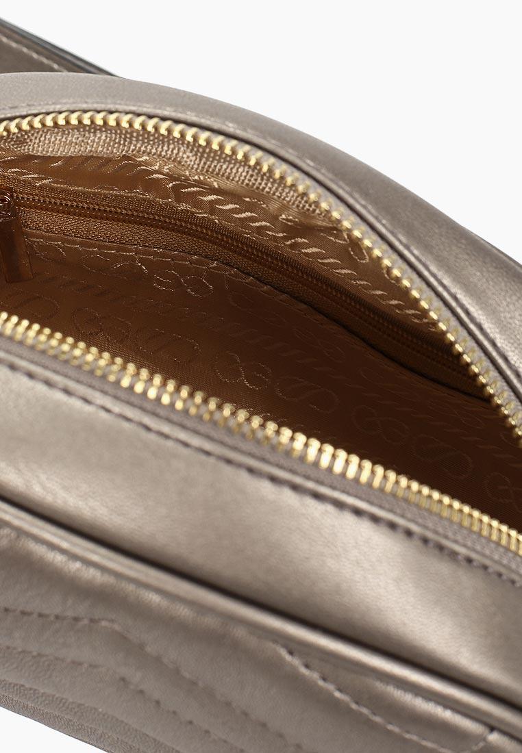 Поясная сумка Baggini (Баггини) 18083/73: изображение 4