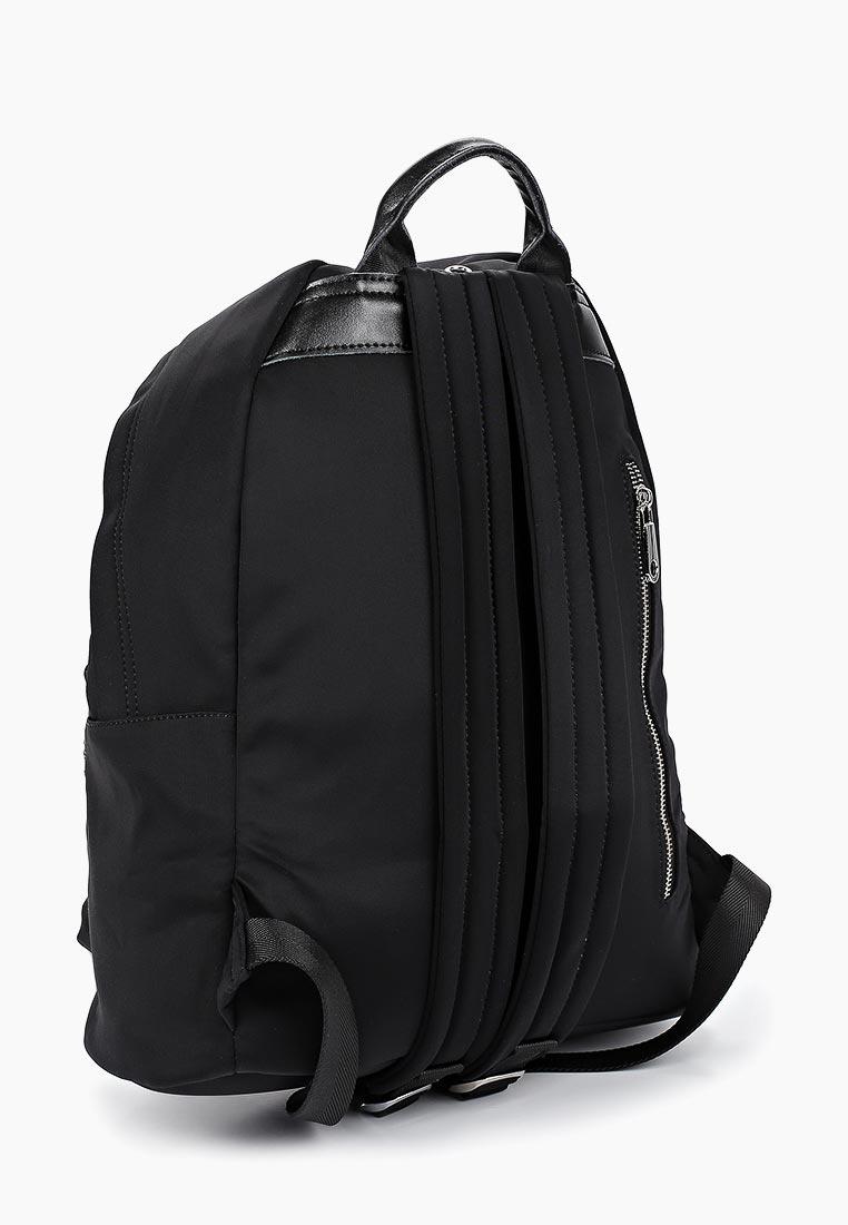 Городской рюкзак Baggini (Баггини) 25003/10: изображение 2