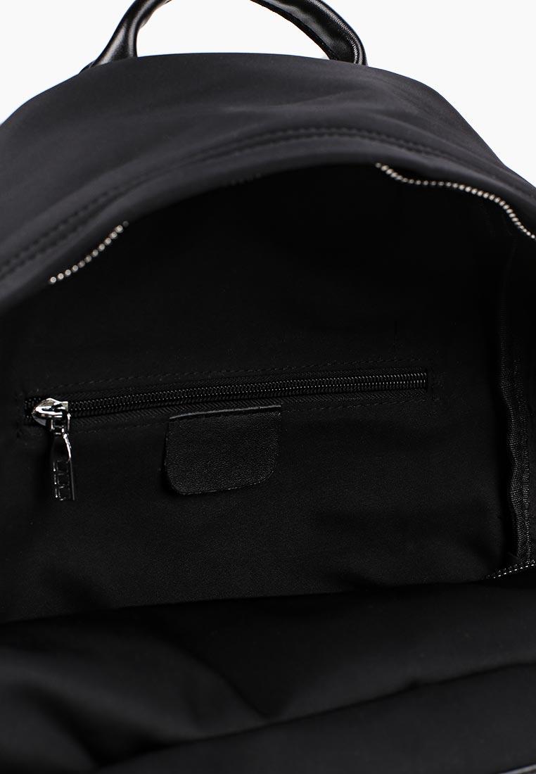 Городской рюкзак Baggini (Баггини) 25003/10: изображение 3