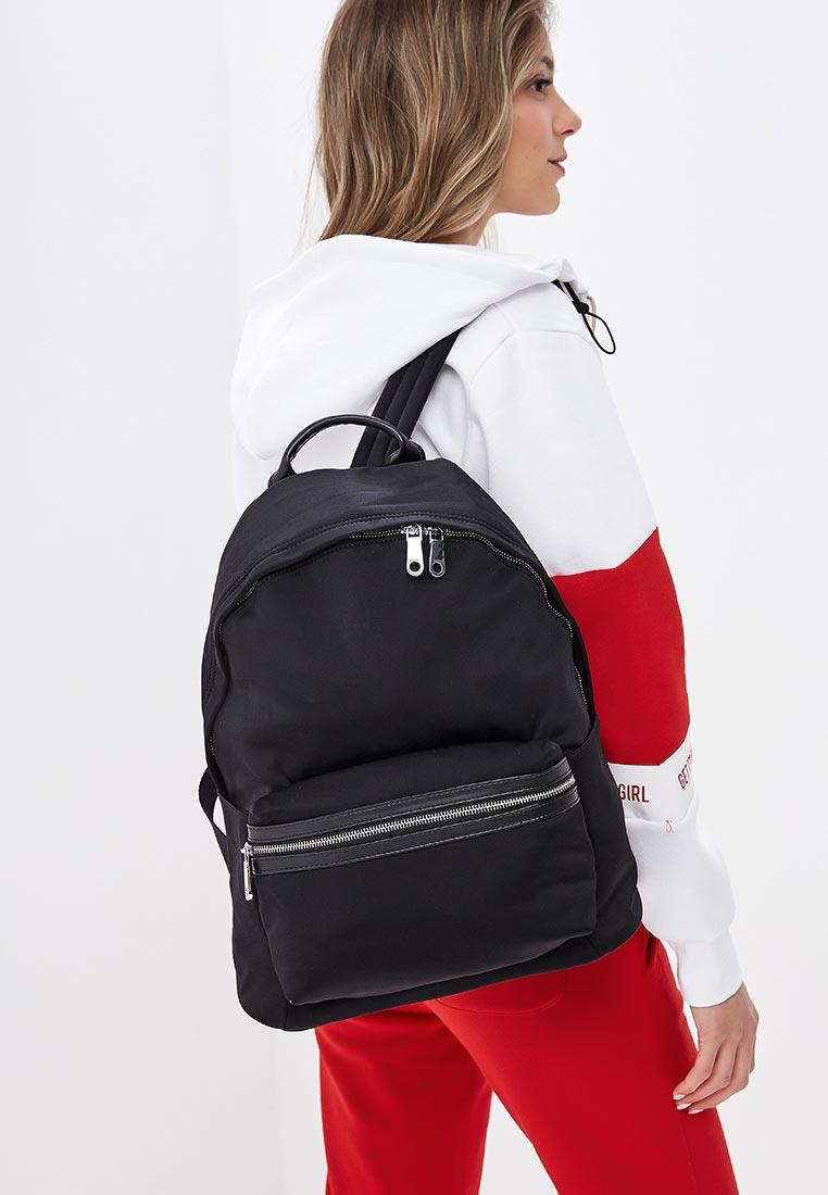 Городской рюкзак Baggini (Баггини) 25003/10: изображение 4