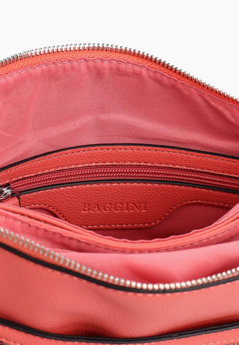 Сумка Baggini (Баггини) 12020/32: изображение 3