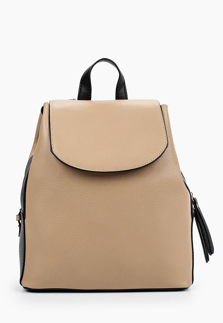 Городской рюкзак Baggini (Баггини) 12026/31