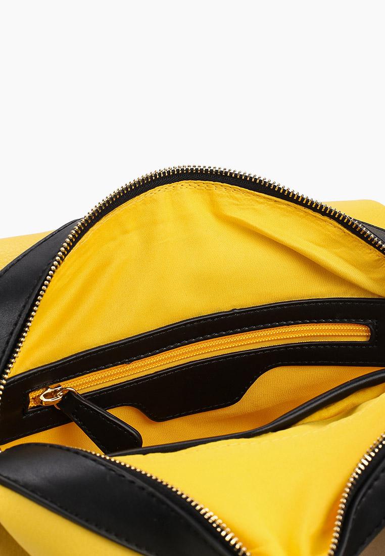 Городской рюкзак Baggini (Баггини) 12026/82: изображение 3