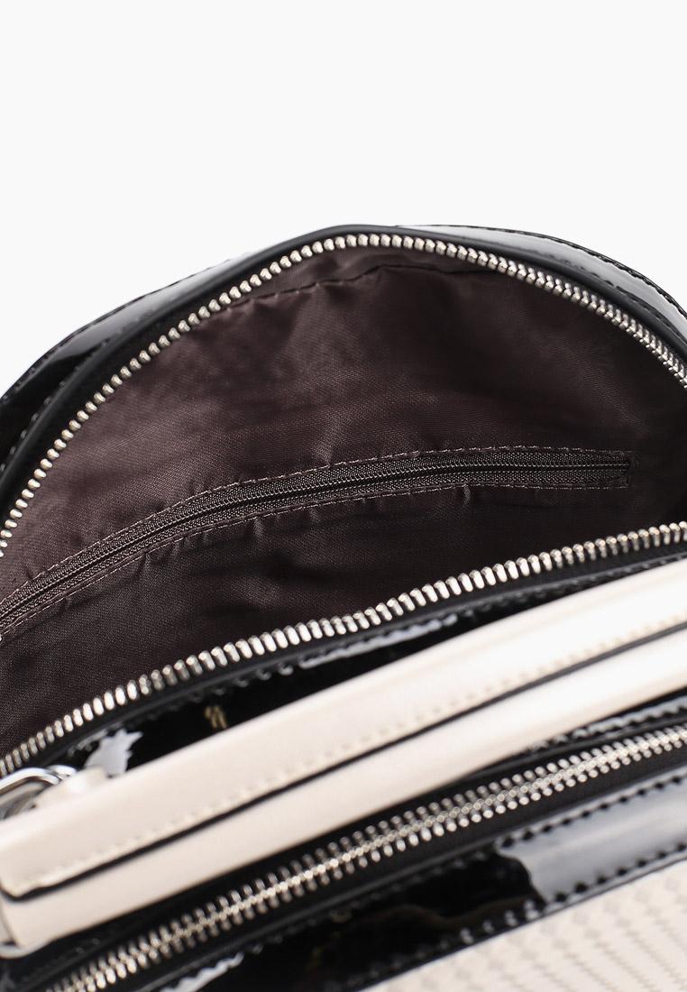 Городской рюкзак Baggini (Баггини) 12029/30: изображение 3