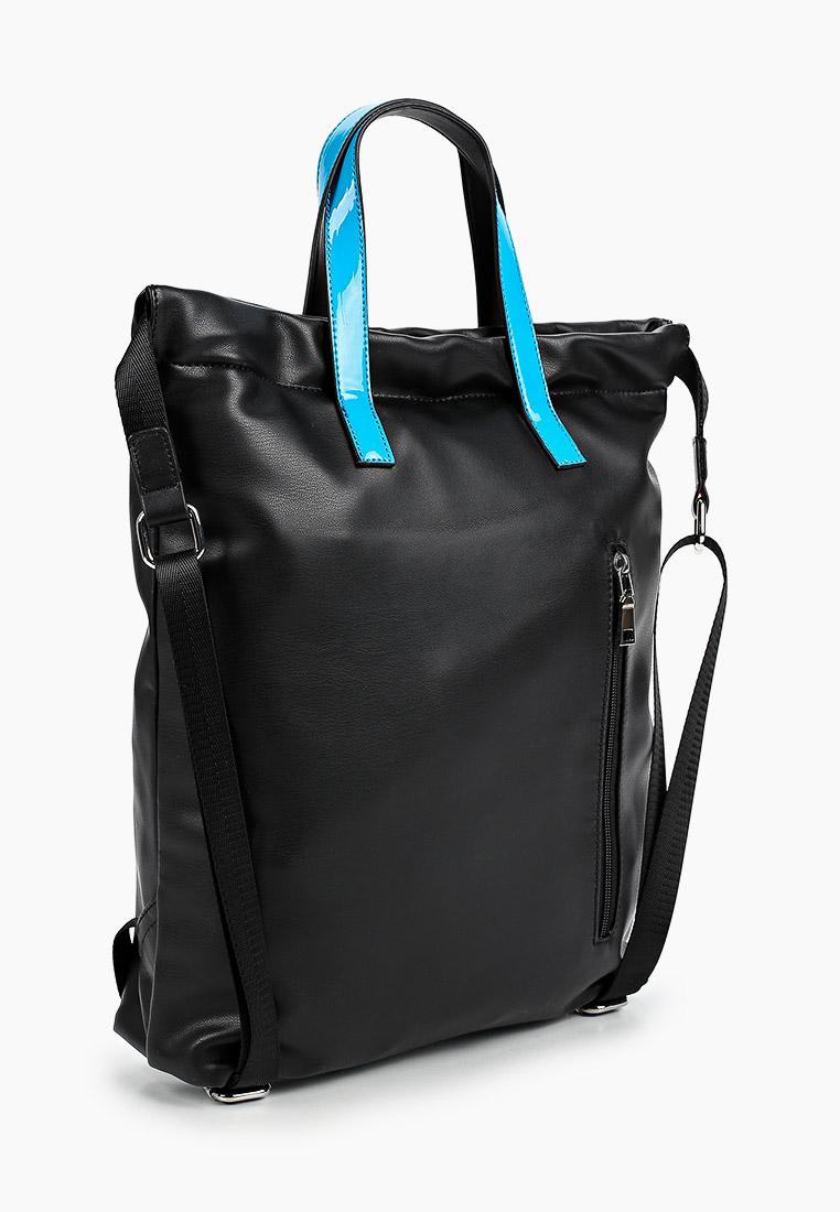 Городской рюкзак Baggini (Баггини) 18334/10: изображение 2