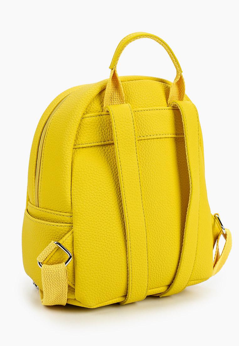 Городской рюкзак Baggini (Баггини) 18340-2/82: изображение 2