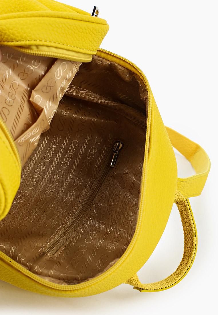 Городской рюкзак Baggini (Баггини) 18340-2/82: изображение 3