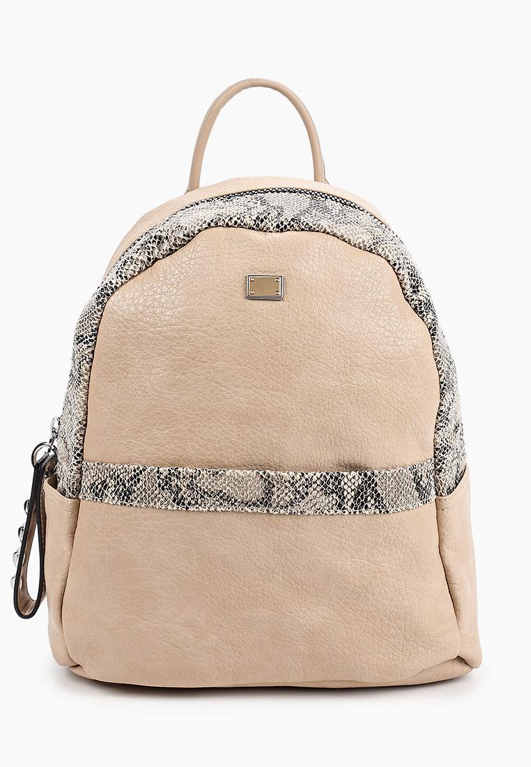 Городской рюкзак Baggini (Баггини) 40003/33