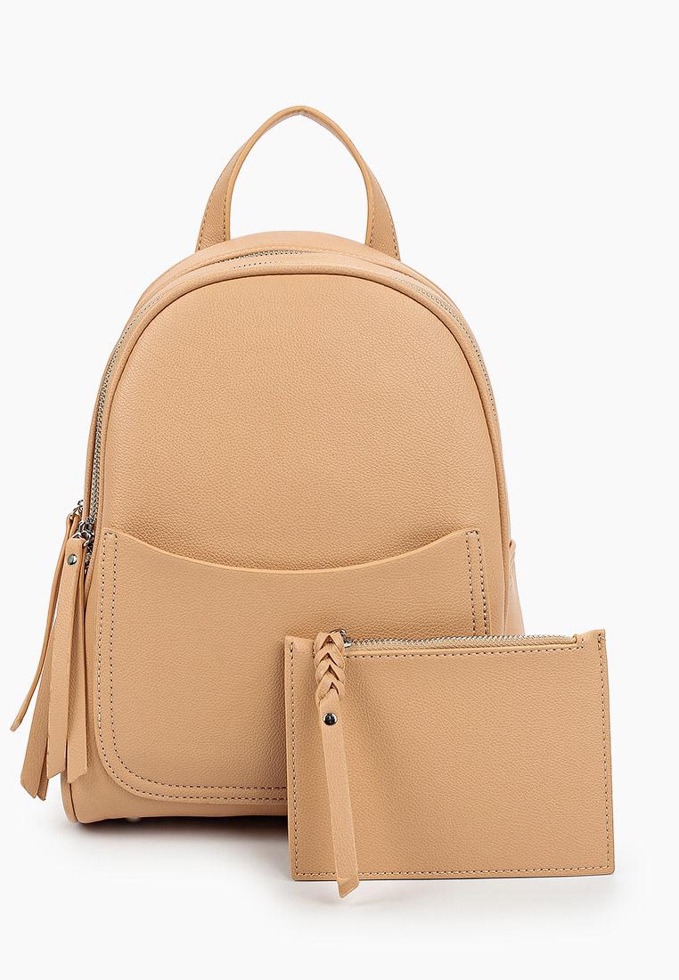 Городской рюкзак Baggini (Баггини) 21340/04: изображение 1