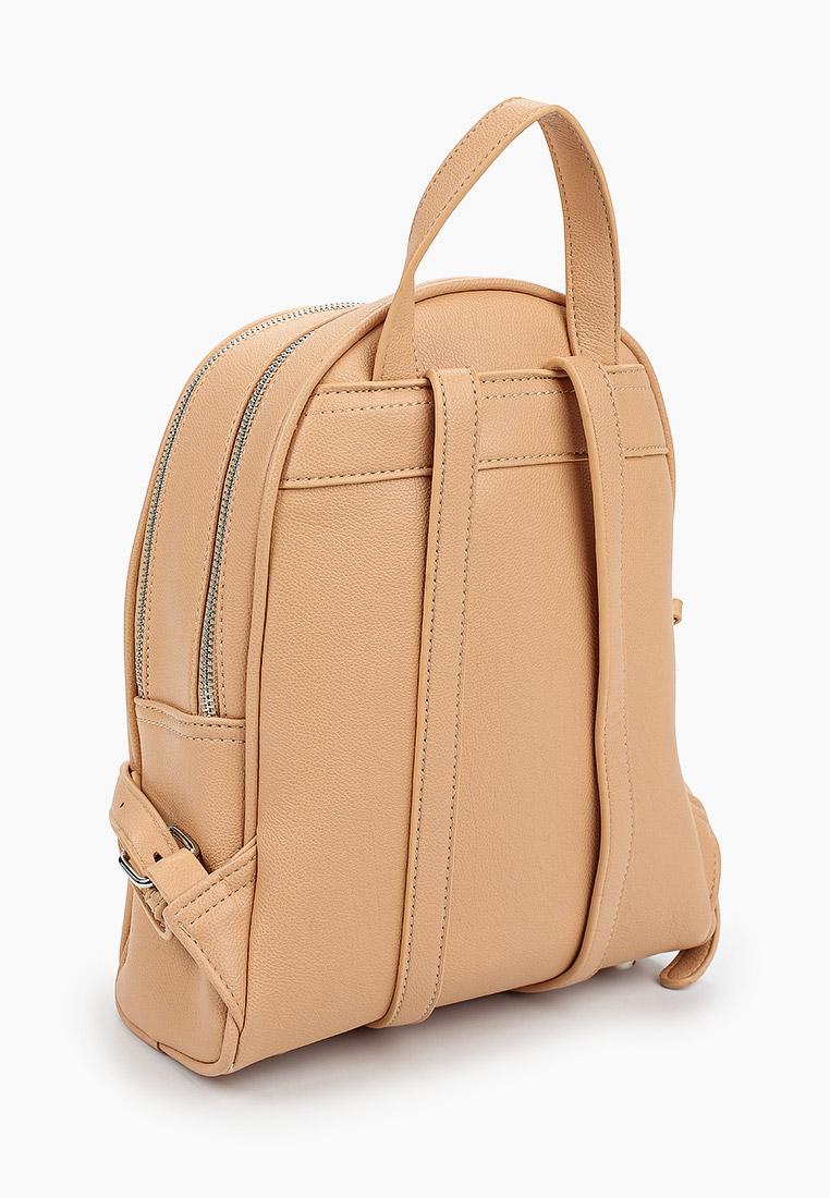 Городской рюкзак Baggini (Баггини) 21340/04: изображение 3