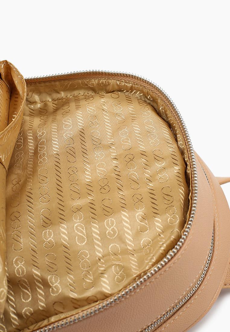 Городской рюкзак Baggini (Баггини) 21340/04: изображение 4
