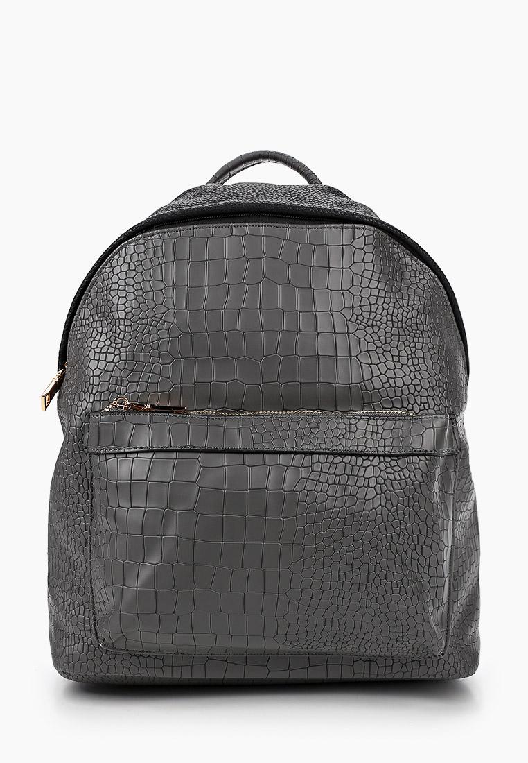 Городской рюкзак Baggini (Баггини) 40016/19