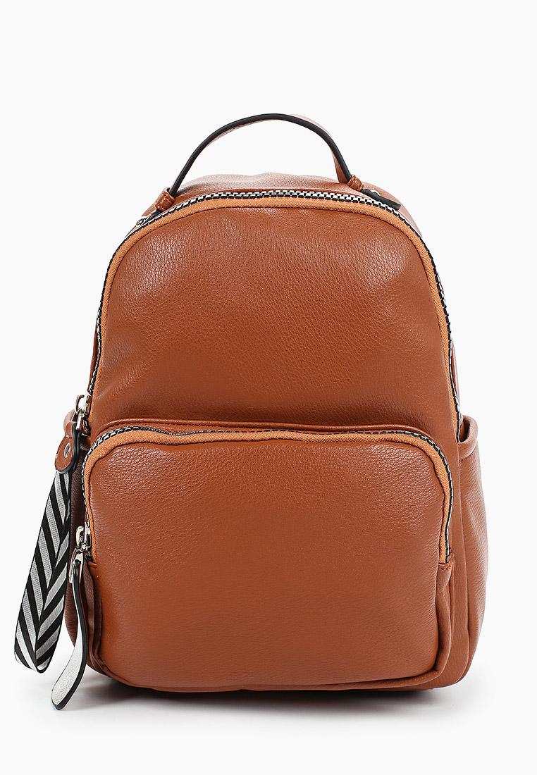 Городской рюкзак Baggini (Баггини) 21553/05