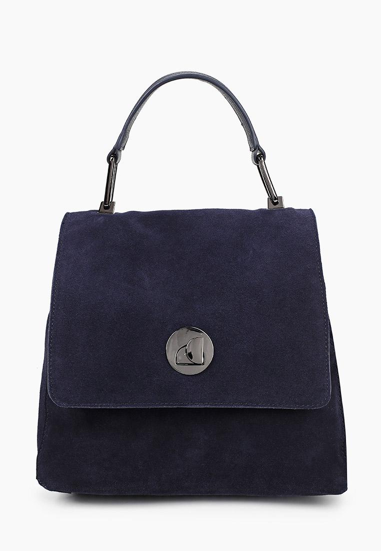 Городской рюкзак Baggini (Баггини) 18034/43