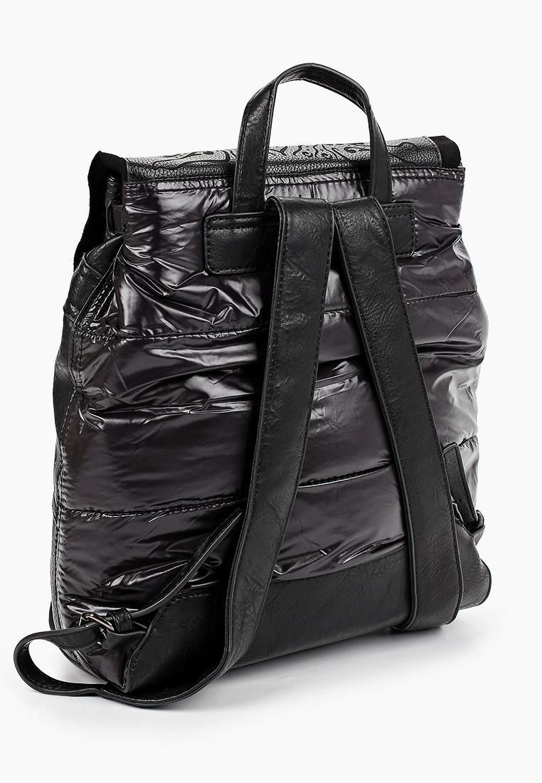 Городской рюкзак Baggini (Баггини) 28007-1/10: изображение 2
