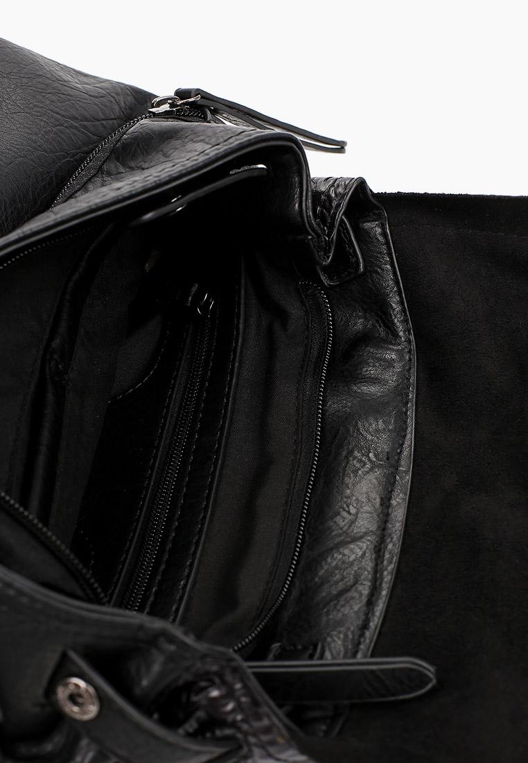 Городской рюкзак Baggini (Баггини) 28007-1/10: изображение 3